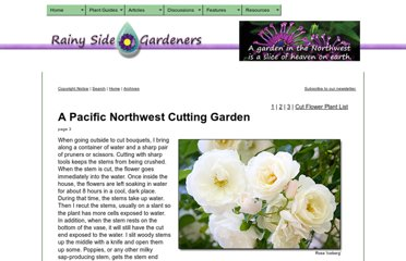 http://rainyside.com/archives/cutgarden_introduction3.html