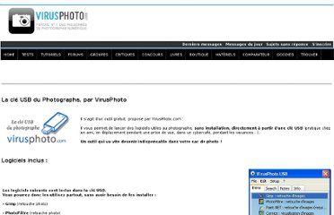 http://www.virusphoto.com/index.php?page=usb