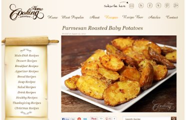http://www.homecookingadventure.com/recipes/parmesan-roasted-baby-potatoes