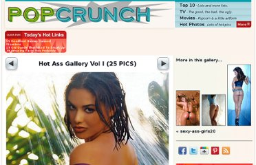 http://www.popcrunch.com/hot-ass/