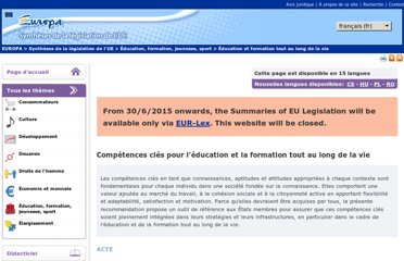 http://europa.eu/legislation_summaries/education_training_youth/lifelong_learning/c11090_fr.htm