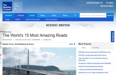 http://www.weather.com/travel/driving-scenic-drives/15-most-amazing-roads-20120816