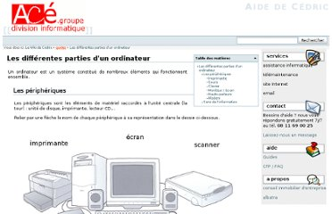 http://acegroupe.fr/guides/doku.php?id=guides:les-differentes-parties-d-un-ordinateur