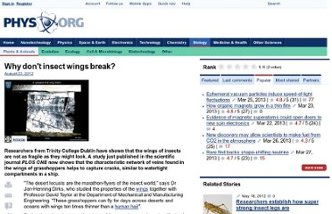 http://phys.org/news/2012-08-dont-insect-wings.html