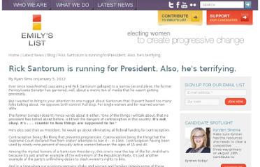 http://emilyslist.org/blog/rick_santorum_running_for_president_also_hes_terrifying