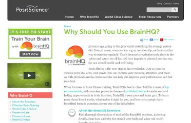 http://www.positscience.com/why-brainhq