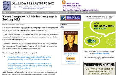 http://www.siliconvalleywatcher.com/mt/archives/2012/08/every_company_i_5.php