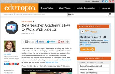 http://www.edutopia.org/blog/new-teacher-parents-lisa-dabbs