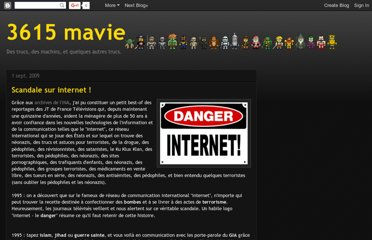 http://3615-mavie.blogspot.com/2009/09/scandale-sur-internet.html