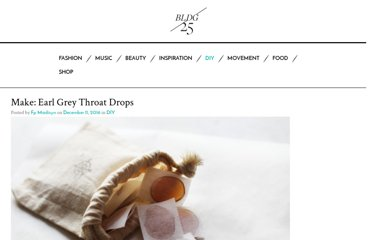 http://blog.freepeople.com/diy/