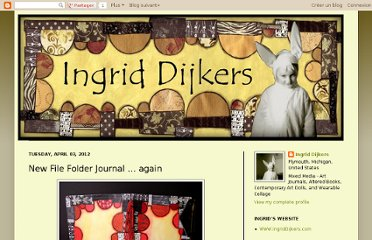 http://ingriddijkers.blogspot.com/2012/04/new-file-folder-journal-again.html