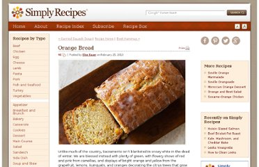http://www.simplyrecipes.com/recipes/orange_bread/