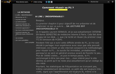 http://reussir-sa-p1.over-blog.fr/article-10164403.html