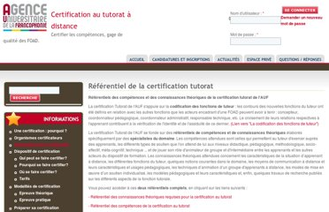 http://certificationtutorat.refer.org/node/21