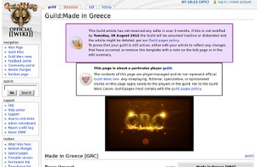 http://wiki.guildwars.com/wiki/Guild:Made_in_Greece