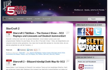 http://www.5secrule.de/category/gaming-news/starcraft-2/