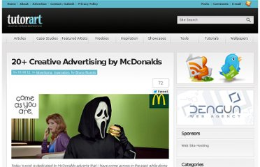 http://www.tutorart.com/index.php/20-creative-advertising-by-mcdonalds/