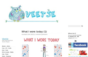 http://www.veetje.be/category/kunst-zo-art/page/14/