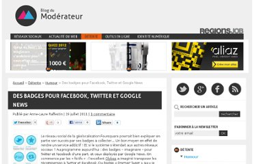 http://www.blogdumoderateur.com/des-badges-pour-facebook-twitter-google-news/