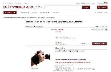 http://www.enjoyyourcamera.com/Canon-Accessories/Matin-M-7362-Camera-Grip-6-Hand-Strap-for-DSLR-Cameras::1274.html