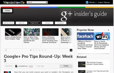 http://googleplus.wonderhowto.com/inspiration/google-pro-tips-round-up-week-3-0128809/