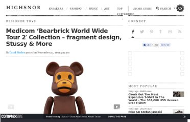 http://www.highsnobiety.com/2011/11/23/medicom-bearbrick-world-wide-tour-2-collection-fragment-design-stussy-more/
