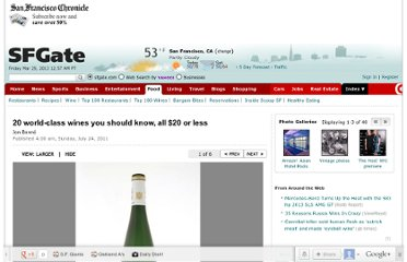 http://www.sfgate.com/food/article/20-world-class-wines-you-should-know-all-20-or-2353564.php