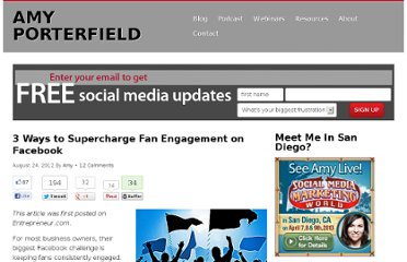 http://www.amyporterfield.com/2012/08/3-ways-to-supercharge-fan-engagement-on-facebook/