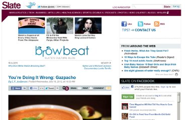 http://www.slate.com/blogs/browbeat/2012/07/18/how_to_make_authentic_gazpacho_first_accept_that_it_s_not_a_tomato_smoothie_.html