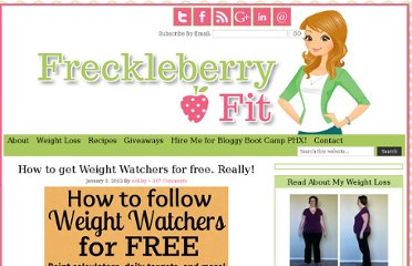 http://freckleberryfinds.com/2012/01/how-to-get-weight-watchers-for-free-really/