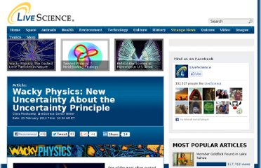 http://www.livescience.com/18567-wacky-physics-heisenberg-uncertainty-principle.html
