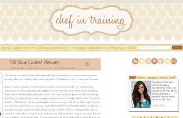 http://www.chef-in-training.com/2012/08/50-slow-cooker-recipes/