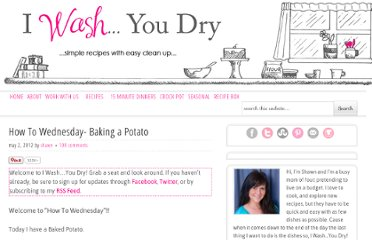 http://iwashyoudry.com/2012/05/02/how-to-wednesday-baking-a-potato/
