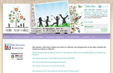 http://www.millemerveilles.com/index.php?option=com_content&view=article&id=234&Itemid=202