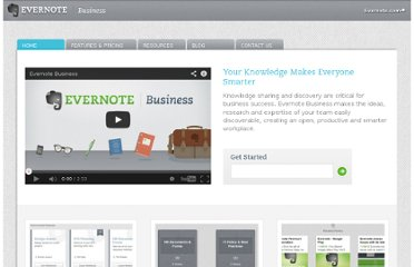 http://evernote.com/business/