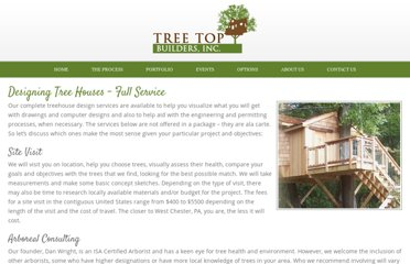 http://www.treetopbuilders.net/tree-house-design/complete-design.html