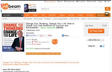 http://www.infibeam.com/eBooks/change-your-thinking-change-your-life-unlock-your-brian-tracy-pdf-ebook-download/9780471469148-BEPDF.html