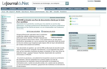 http://www.journaldunet.com/solutions/0602/060206_enquete-gestion-contenu-incerm.shtml