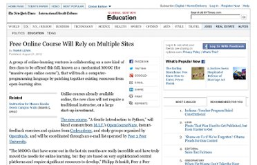http://www.nytimes.com/2012/08/21/education/mechanical-mooc-to-rely-on-free-learning-sites.html?_r=2&ref=tamarlewin