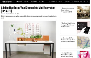 http://www.fastcompany.com/1330953/table-turns-your-kitchen-mini-ecosystem-updated