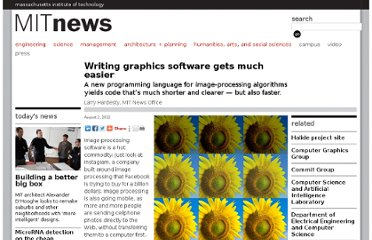 http://web.mit.edu/newsoffice/2012/better-programming-language-for-image-processing-0802.html