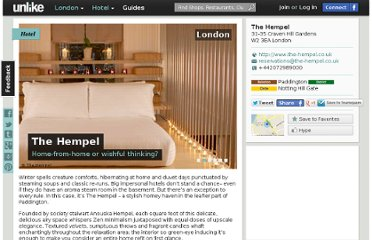 http://unlike.net/london/hotel/the-hempel