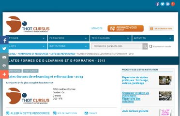 http://cursus.edu/institutions-formations-ressources/formation/13486/plates-formes-learning-formation-2012/