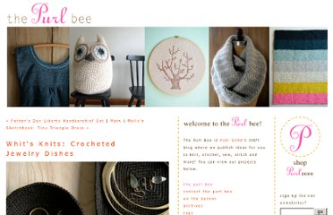 http://www.purlbee.com/the-purl-bee/2012/5/24/whits-knits-crocheted-jewelry-dishes.html
