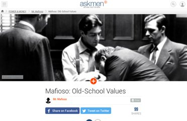 http://uk.askmen.com/money/mafioso_150/154_mafia.html