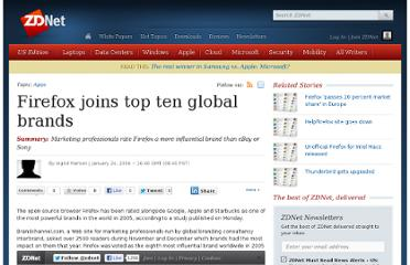 http://www.zdnet.com/firefox-joins-top-ten-global-brands-3039248706/