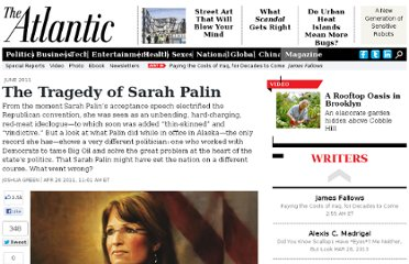 http://www.theatlantic.com/magazine/archive/2011/06/the-tragedy-of-sarah-palin/308492/