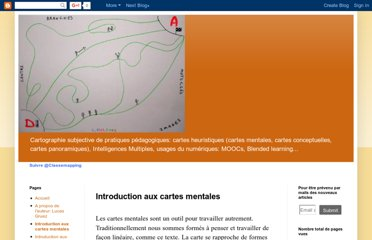 http://classemapping.blogspot.com/p/introduction-aux-cartes-mentales.html