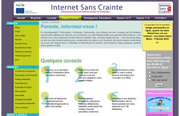 http://www.internetsanscrainte.fr/s-informer/parents-informez-vous#parent2012