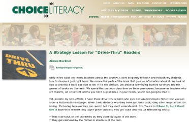 https://www.choiceliteracy.com/articles-detail-view.php?id=332